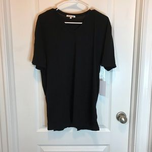 New Cotton Citizen men's basic Tee